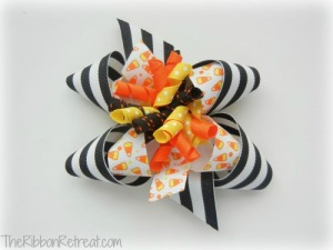 Inside-Out-Halloween-Bow